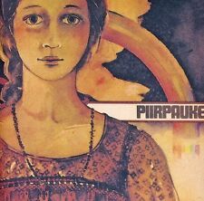 Piirpauke - Piirpauke 1 [New CD] Holland - Import