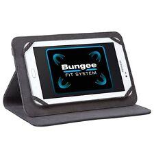"TARGUS  Universal 7-8"" Tablet Foliostand Case Black"
