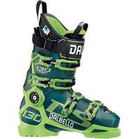 Dalbello DS 130 MS Herren-Skistiefel Ski Boots Stiefel Skischuhe All Mountain