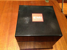 EMI CENTENARY EDITION 1897-1997-100 Years of Great Music (11-CD-Box/booklet/neu)