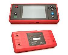 Launch Creader Professional CRP 229 OBD diagnostica Scanner, display TFT