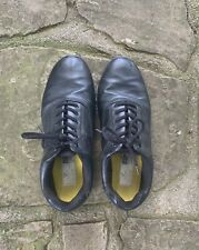 Men's Marching band Shoes Size 10.5