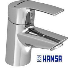 Hansa Polo Basin Mixer 15 year Warranty German Made 5142 2273 0037