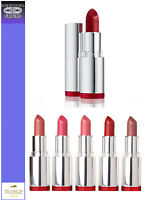 CLARINS LIPSTICK JOLI ROUGE - ROSSETTO make-up