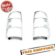 Putco 400859 Tail Light Covers for 2008-2016 Ford F-250/F-350