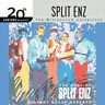 History Never Repeats: The Best of Split Enz by Split Enz.
