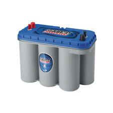 OPTIMA D31M Marine AGM Deep Cycle Battery Dual Purpose 75 AH 900 CCA