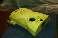 Karcher k2 nettoyeur haute pression original parts-machine boîtier interrupteur côté