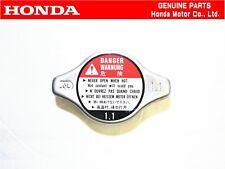 HONDA GENUINE S2000 AP1 AP2 1.1 Radiator Cap OEM JDM