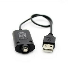 Universal USB Cable Charger for ego evod 510 ego-t ego-c Battery Charger Cable U