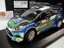 Ford Sportwagen-Modelle