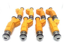 OEM Bosch Fuel Injector 0280155710 FOR MERCURY FORD LINCOLN 4.6L  V8  SET OF 8