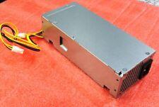 1PCS HP 280G3,400G5 Power Supply 180W L07658-001 L17839-001 PA-1181-3HB #Q502 ZX