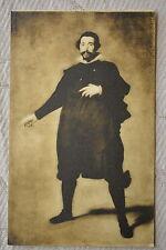 """CPA """" MUSEO DEL PRADO 1198 - Pablo de Valladolid - Velazquez"""
