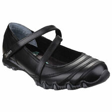 Skechers Casual Mary Janes for Women