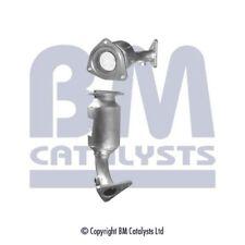 passend für Chevrolet Matiz Abgaskatalysator 91586h 0.8 3/2005