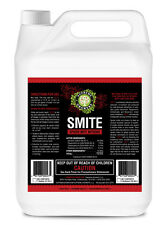 Smite 1 Gallon Spider Mite Killer by Supreme Growers - Makes 128 RTU Gallons