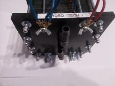 HHO Generator , Dry Cell, Hydrogen Gas generator , 25 Plate Premium