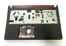 Dell Inspiron 15 5577 7557 7559 Bottom Base Lower Cover + Palmrest Upper Case