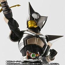 Premium Bandai S.H.Figuarts Masked Kamen Rider Kabuto Punch Hopper Action Figure