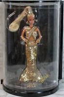 Barbie Bob Mackie 1990