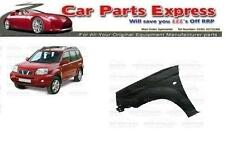 NISSAN XTRAIL 2001-2007 FRONT N/S (LEFT) WING - PAINTED ANY COLOUR