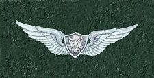 Army Air Crew Basic wings   LP 423