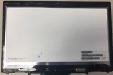 """Lenovo x1 Yoga 14"""" Screen with Touch digitiz Assembly QHD  FRU 00UR191 2560X1440"""