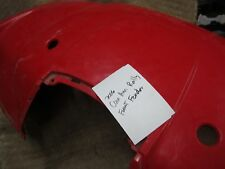 Can-Am Rally 200 Bombardier 2006 front fender (2)