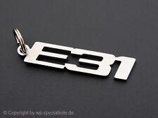 BMW E31 PORTACHIAVI 850er 830i 840i 840CI 850i 850Ci 850CSi Alpina Coupe