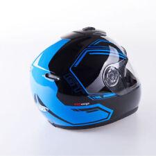 Caschi Moto grafica per la guida di veicoli taglia XS