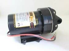 800G Self Priming Pump Commercial RO Water Booster Pump