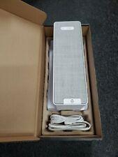 Ikea Sonos SYMFONISK 804.352.11 Speaker White