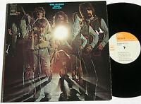 """the byrds SING DYLAN Japan Vinyl LP 12"""""""