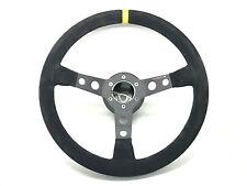 Nuevo Genuino Porsche GT3 Cup coche volante & Boss 944 968 996 986 964 993