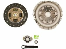 Clutch Kit For 2000-2005 Toyota MR2 Spyder 1.8L 4 Cyl 2003 2001 2002 2004 W928FK