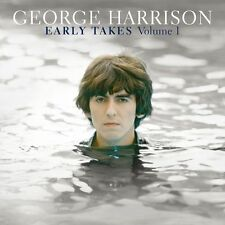 Early Takes Vol.1 von George Harrison (2012)