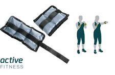 Renforcement tonifiant poignet poids exercice entraînement fitness running corps tonifiant