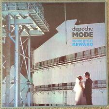 Pop Vinyl-Schallplatten (1970er) aus Italien mit Album-Format (kein Sampler)