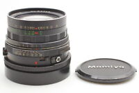 [Near MINT] Mamiya Sekor C 65mm f/4.5 Wide Angle Lens for RB67 From JAPAN
