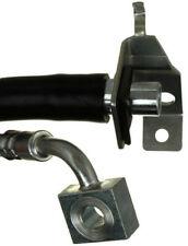 Brake Hydraulic Hose fits 2011-2013 Ram 2500 1500 3500  ACDELCO PROFESSIONAL BRA