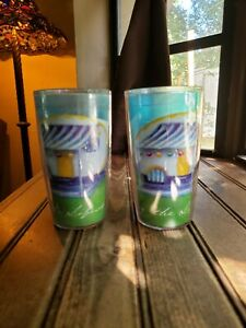 2 Tervis Camper Insulated Tumbler Cup Living The Lifestyle Rhonda Hartis Smith
