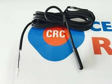 PROBE WATER TEMPERATURE SPARE PARTS STOVES AND BOILERS PELLET CODE: CRC9991122