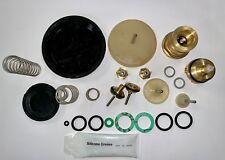 Baxi Combi 80E 105E 105HE Diverter Valve Repair Kit 248061 248062 NEW