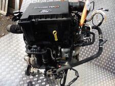 MOTOR COMPLETO FORD TRANSIT 2.2 (P8FA) 2006-2012