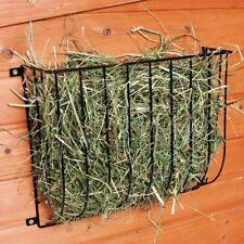 Pet Hay Grass & Nesting Material Manger Rack Feeder for Rabbit Guinea Pig TRIXIE
