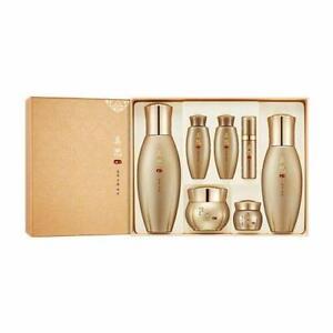 MISSHA Geum Sul 3 Set - 1pack (7items)