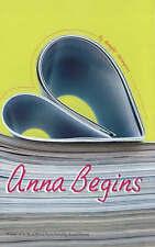 Heron Books Hardback Fiction Books in English
