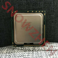 Intel Xeon X5570 CPU Quad Core 2.93GHz 8MB SLBF3 Cache LGA1366  Processor