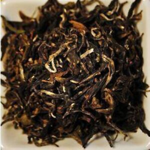 DARJEELING TEA (AUTUMN FLUSH 2021) CASTLETON SFTGFOP I CH. SPECIAL 500 gms